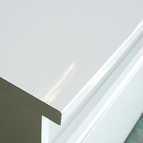 キッチンカウンター天板